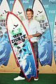 david beckham teen choice awards 03