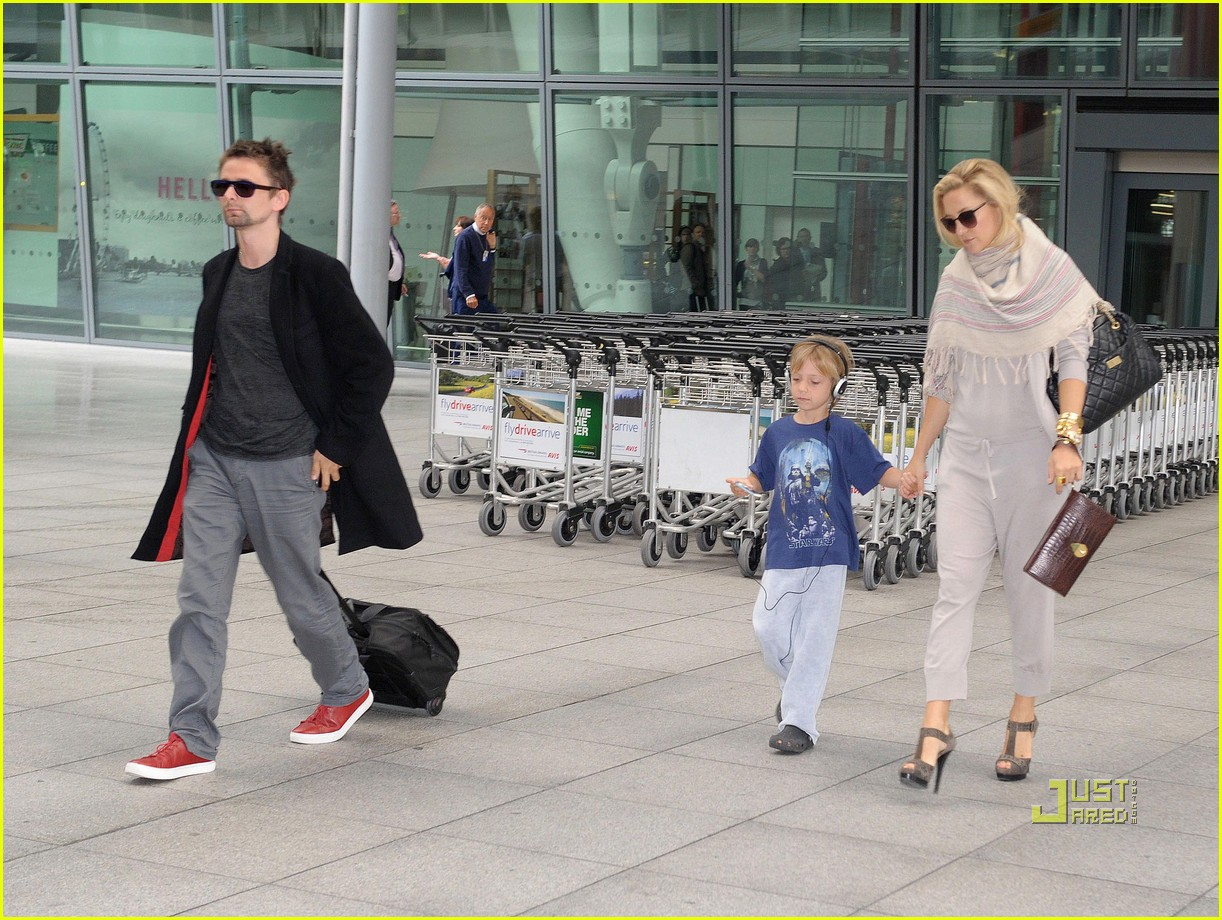 kate hudson matthew bellamy 03