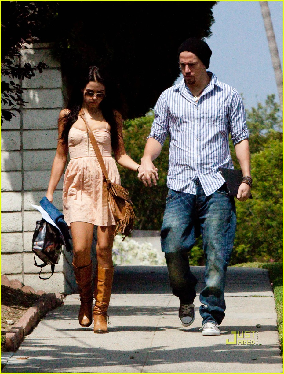 channing tatum jenna dewan brain cancer 08