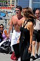 simon cowell chest hair 15