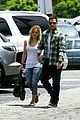 hilary duff mos mike comrie 02