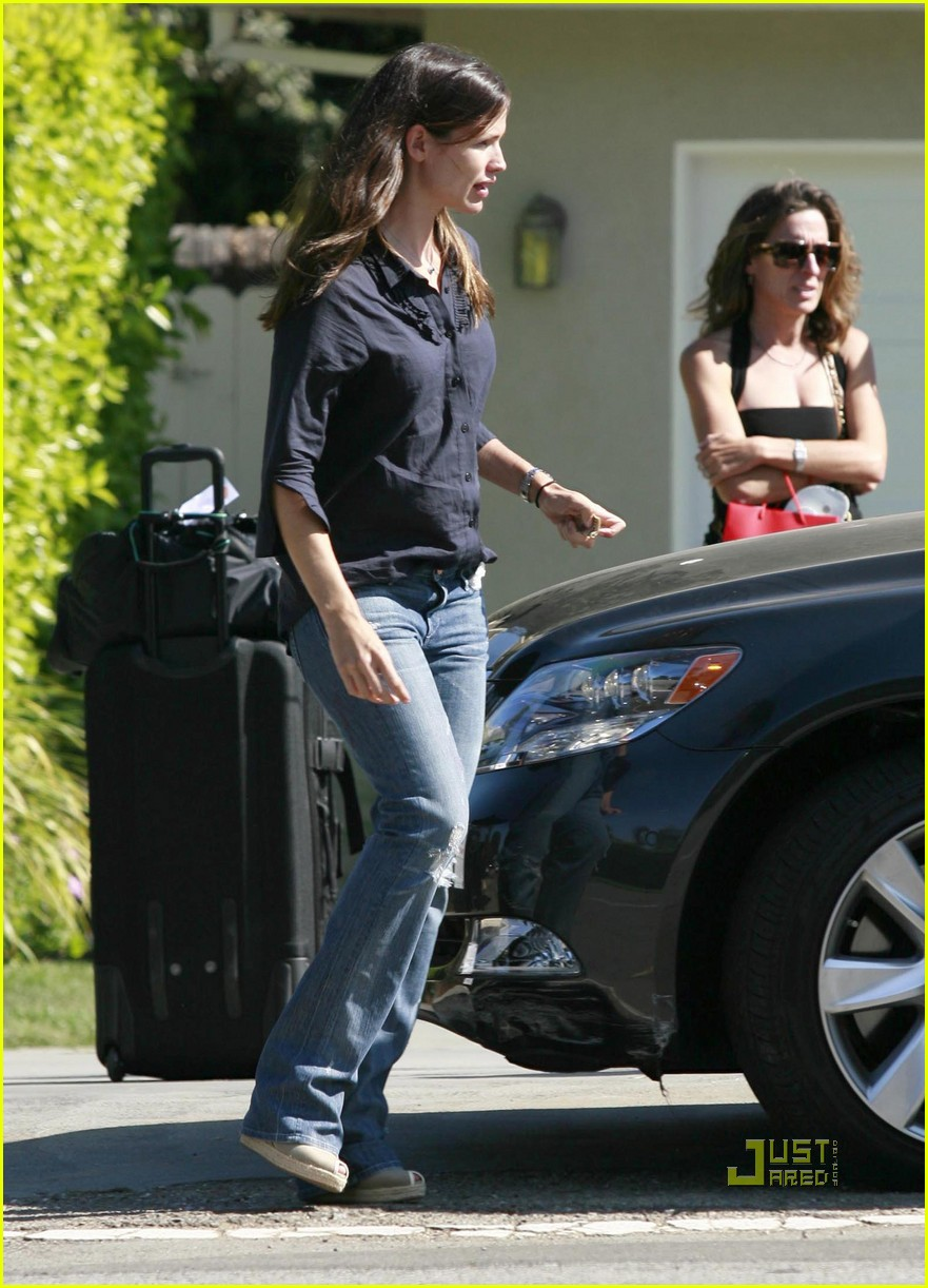 jennifer garner rashida jones swag bags 18