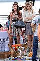 leighton meester clemence poesy puppies 11