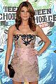 ashley greene teen choice awards 2010 01