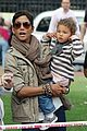 halle berry gabriel aubry london nahla 06