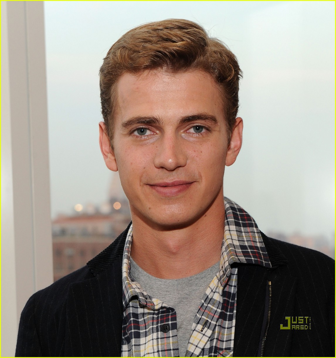 hayden christensen reeve champions summer party 02