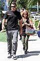 brody jenner shaves a head avril lavigne 03