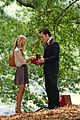 blake lively penn badgley central park 14