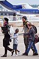 madonna lourdes private jet 11