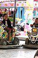 madonna kids fair amusement park 03