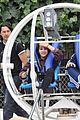 madonna kids fair amusement park 11