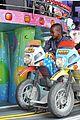 madonna kids fair amusement park 15