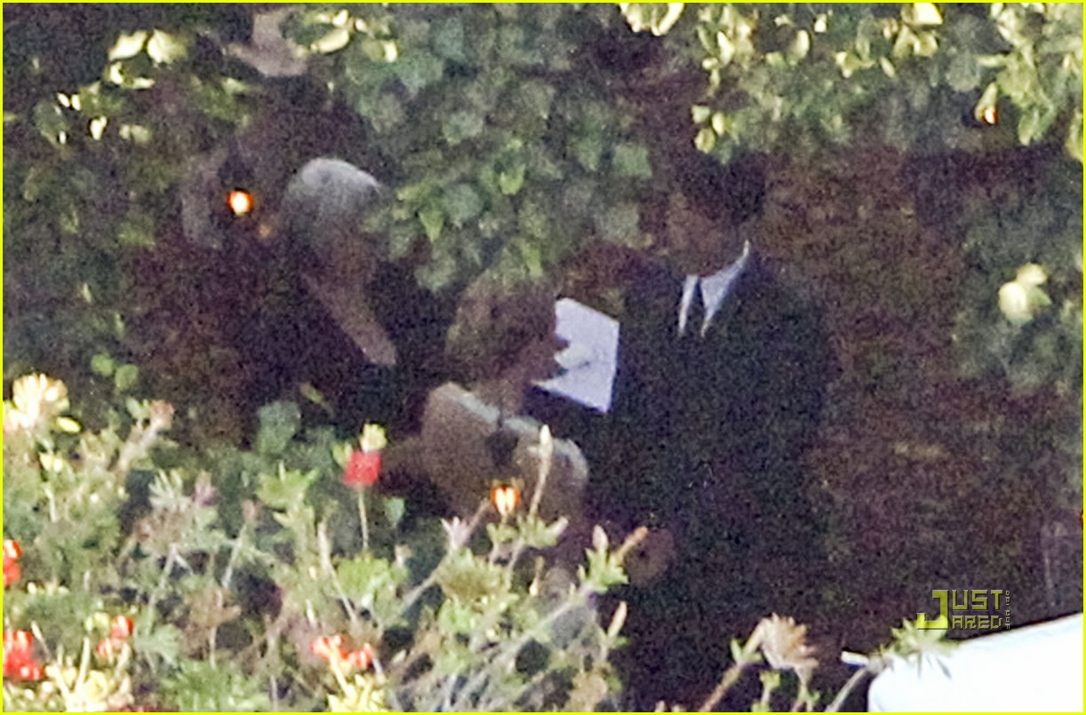anna paquin wedding pictures stephen moyer 04