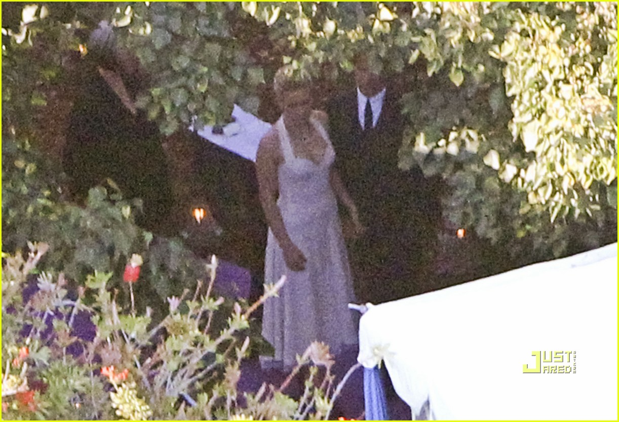 anna paquin wedding pictures stephen moyer 11
