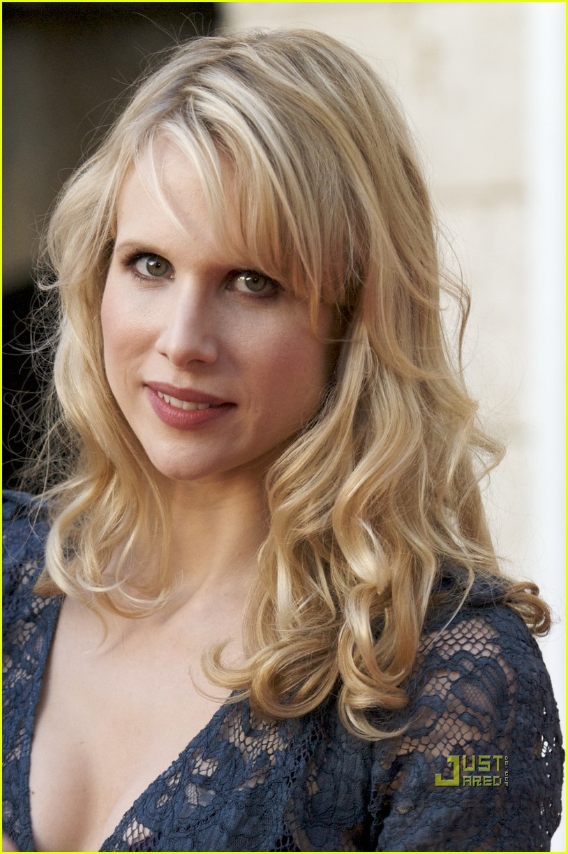 lucy punch doc martinlucy punch film, lucy punch instagram, lucy punch imdb, lucy punch movies, lucy punch married, lucy punch, lucy punch husband, lucy punch bad teacher, lucy punch boyfriend, lucy punch wiki, lucy punch dinner for schmucks, lucy punch doc martin