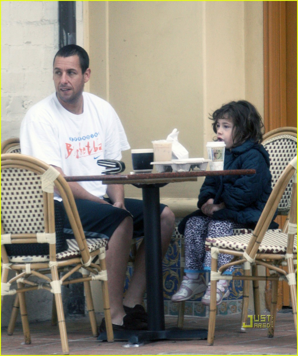 adam sandler sadie coffee 03