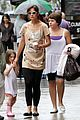 suri cruise off the shoulder shirt 11