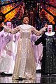 whoopi goldberg sister act west end 11
