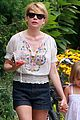 michelle williams matilda toronto take this waltz 01