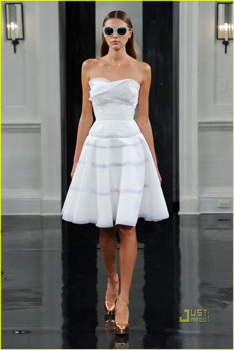 victoria beckham ny fashion week 28