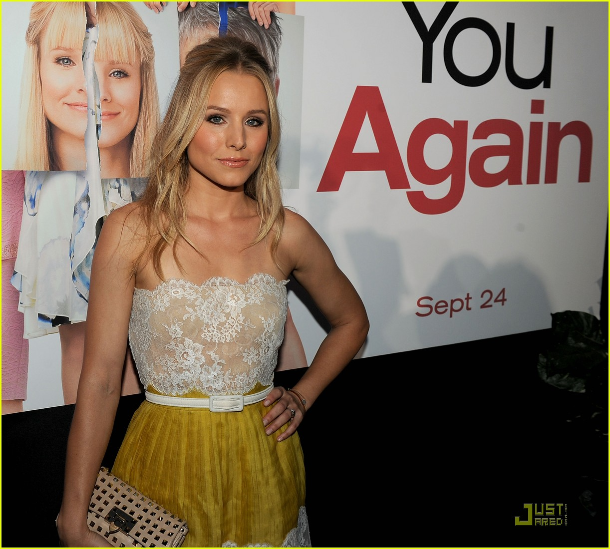bell you again premiere 06