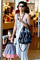 halle berry mother daughter bonding with nahla 08