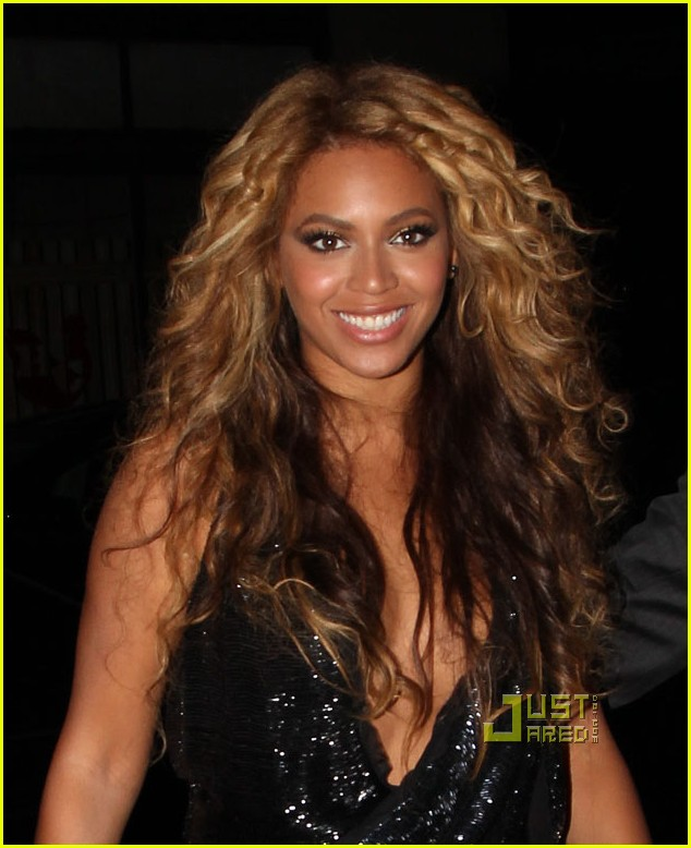 beyonce jay z forever young yankees stadium 05