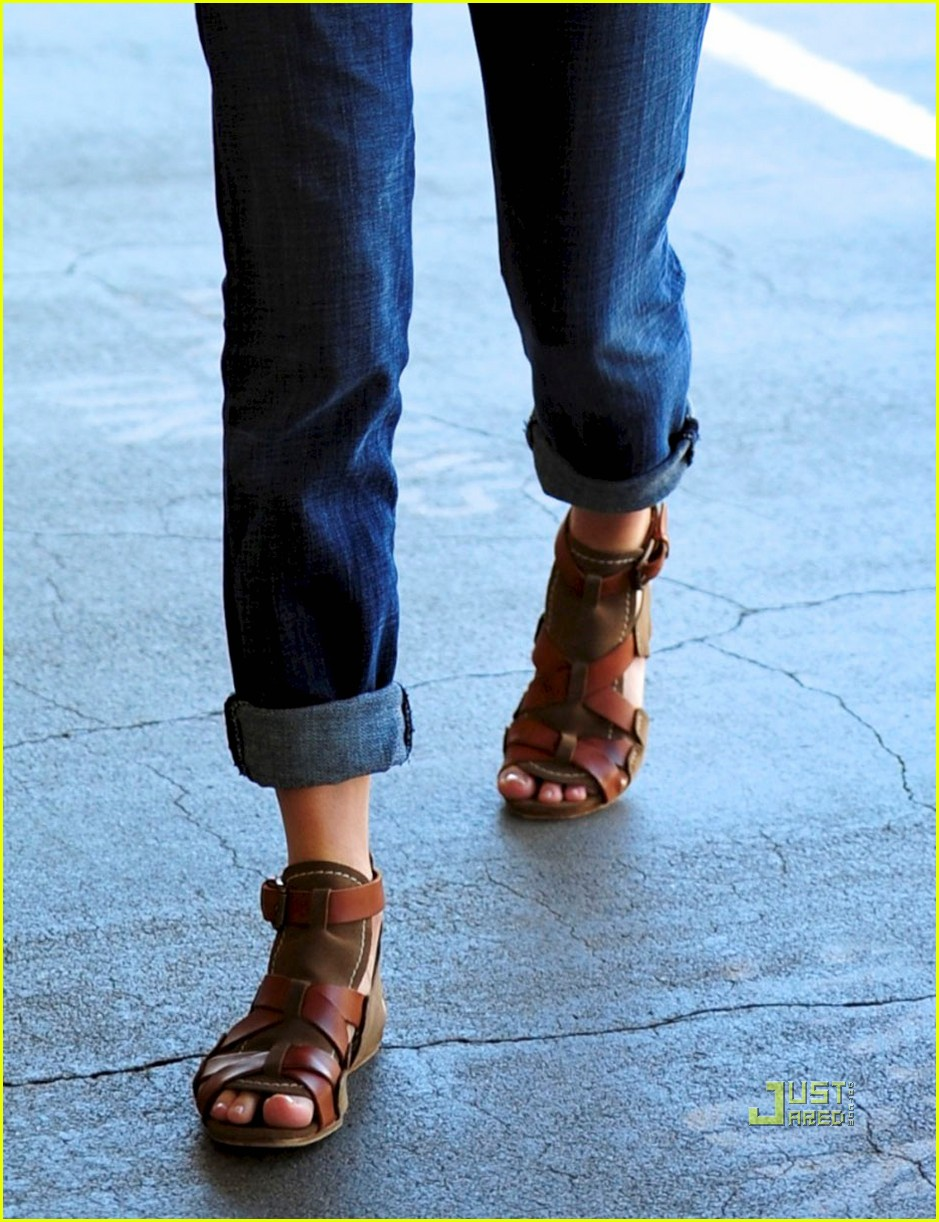 Kate Bosworth Winds Up In The Hudson Kate Bosworth
