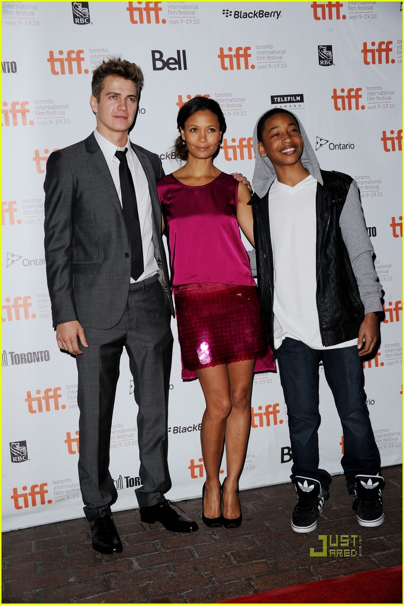 hayden christensen tiff thandie newton 03