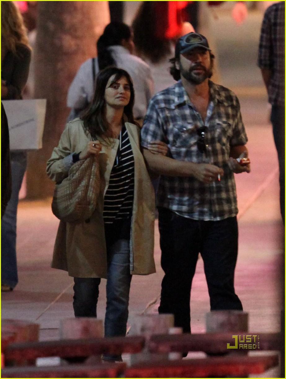 Movies With Javier Bardem And Penelope Cruz Penelope Cruz Javier Bardem