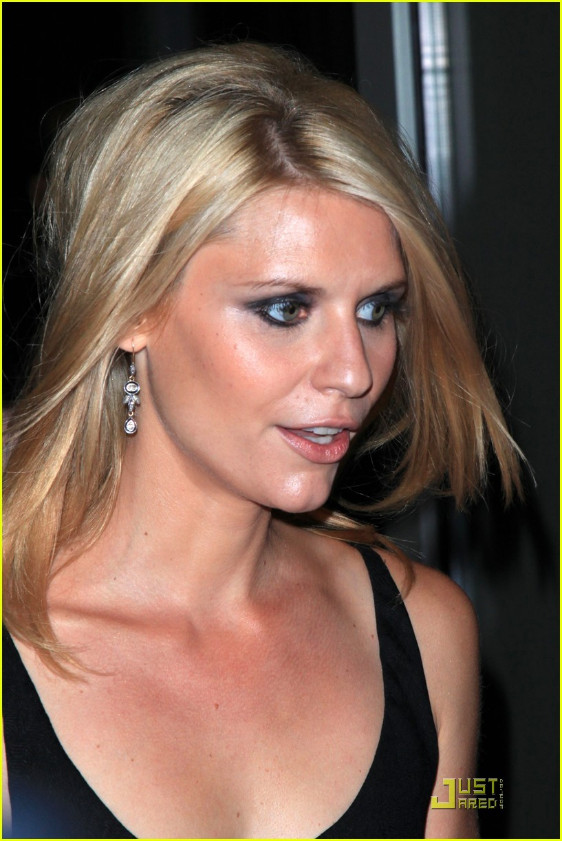 claire danes viva vanidades 15
