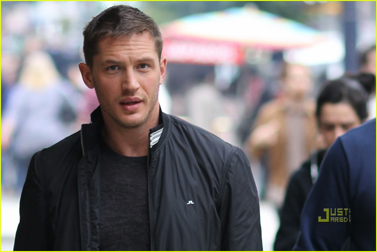 tom hardy homeless man vancouver 03