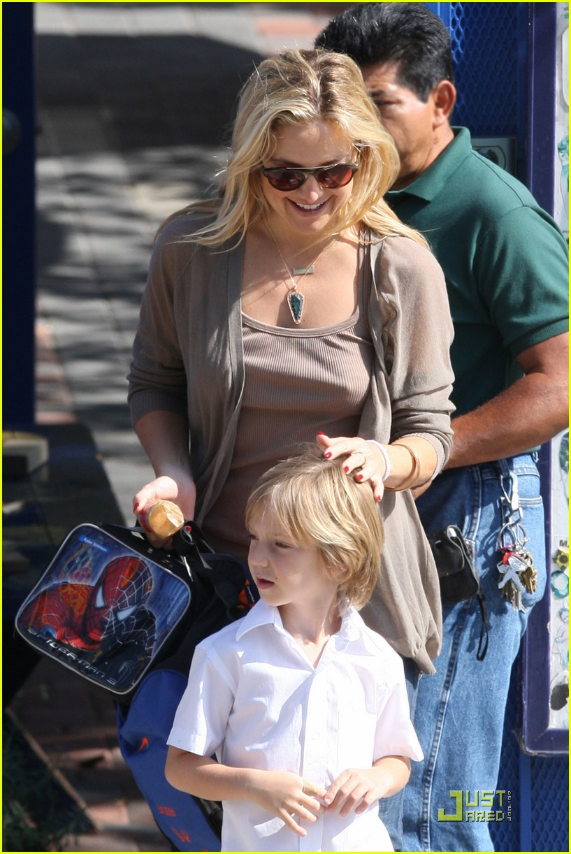 kate hudson maternal mom 022482318