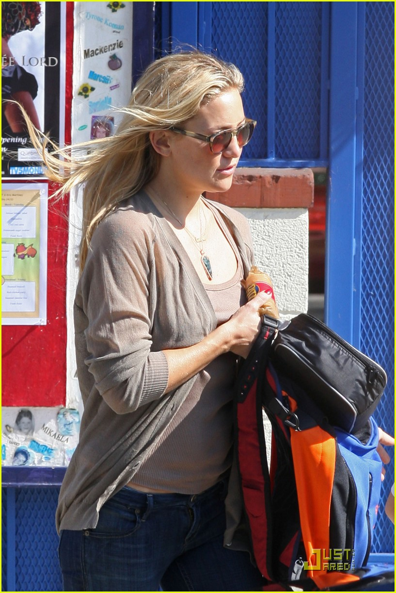 kate hudson maternal mom 032482319