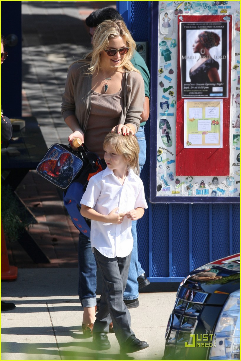 kate hudson maternal mom 06