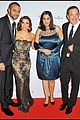 eva longoria tony parker foundation in france 16