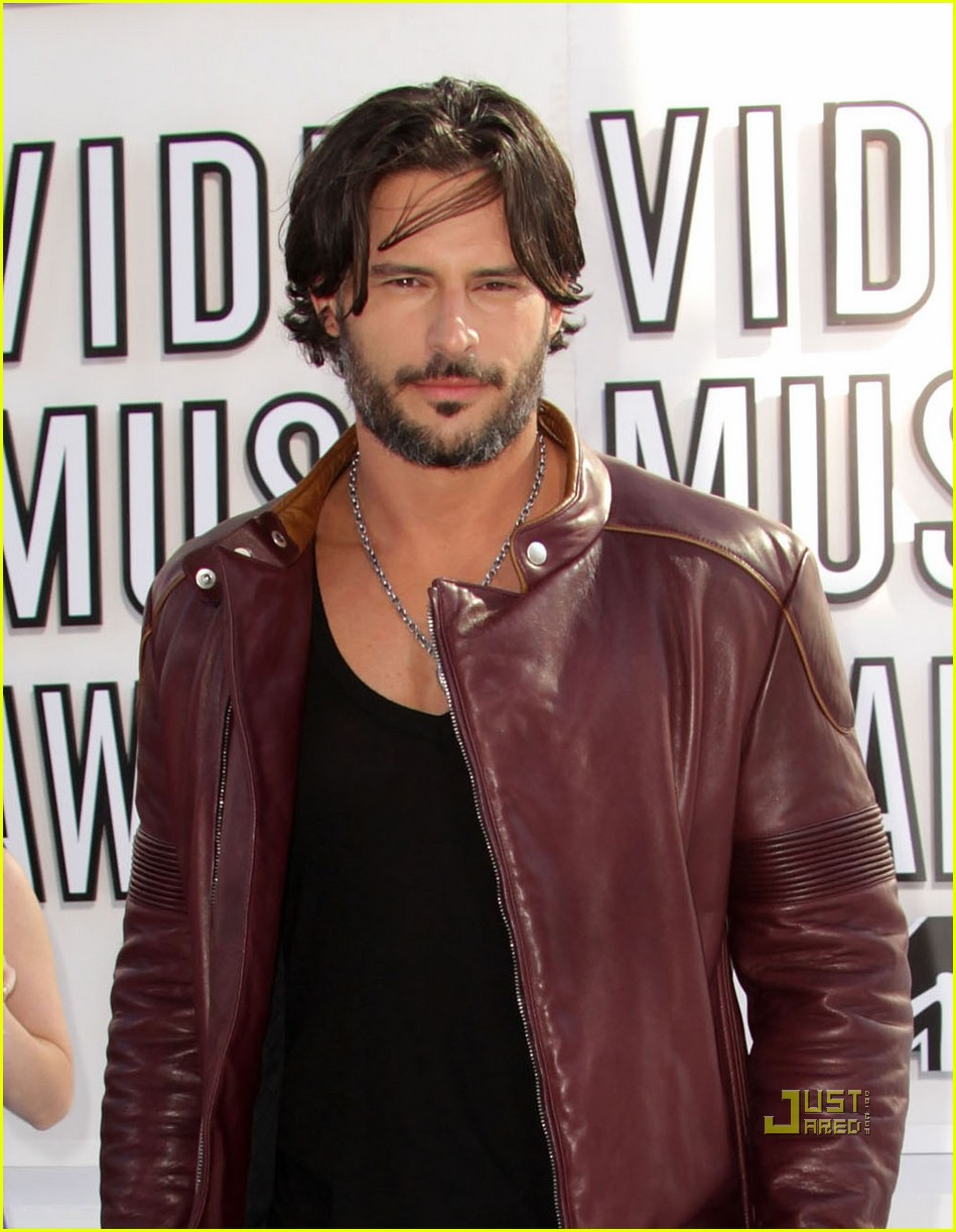 joe manganiello mtv vmas 2010 05