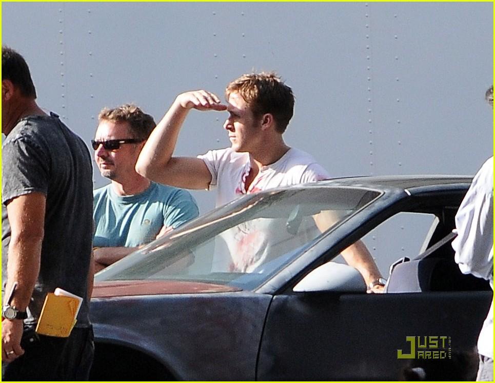 mulligan gosling drive 02