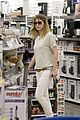 ellen pompeo bed bath beyond 07