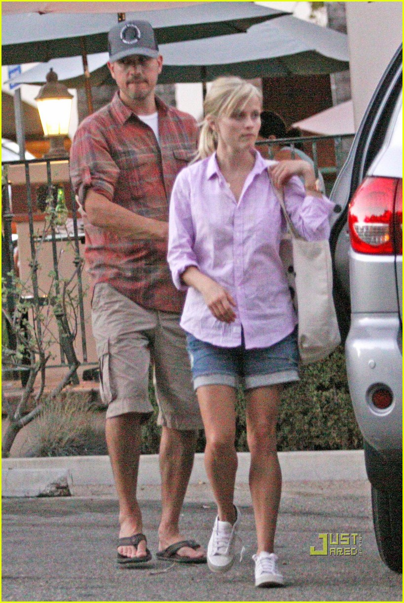 reese witherspoon ojai 072477757
