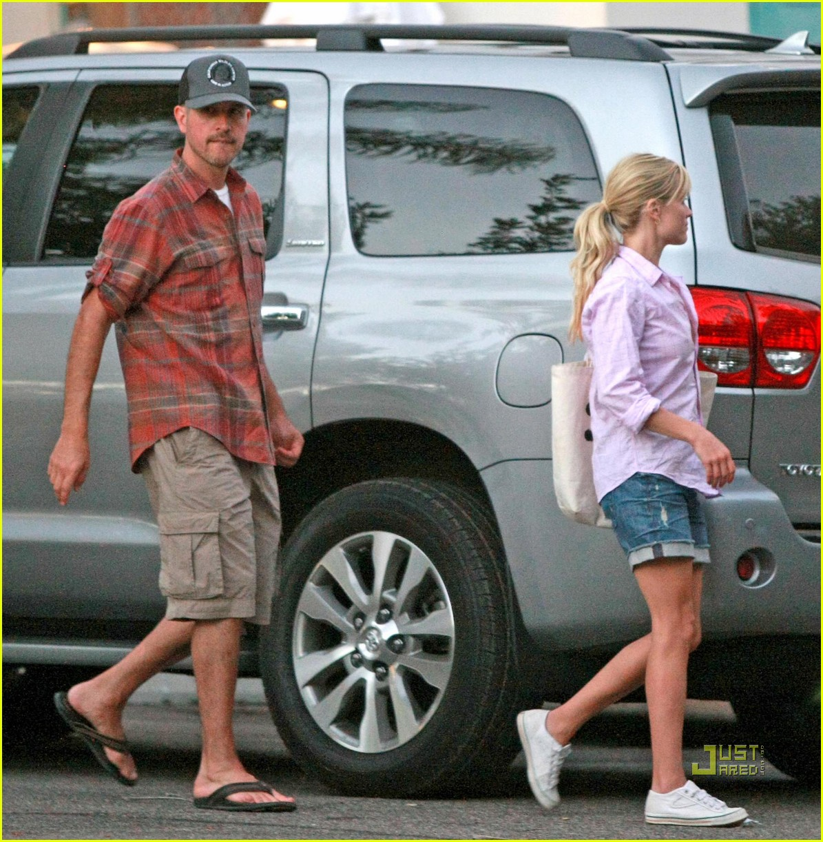 reese witherspoon ojai 10