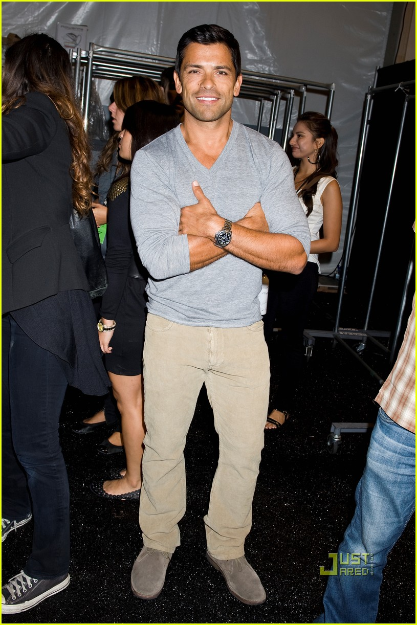 mark consuelos christian siriano 08