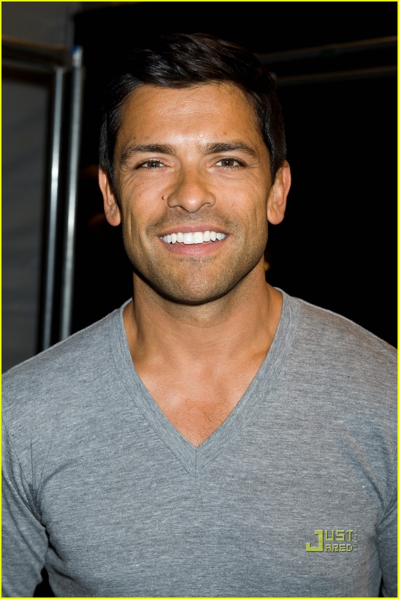 mark consuelos christian siriano 10