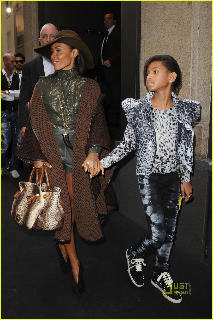 willow smith ferragamo fashion fierce 08
