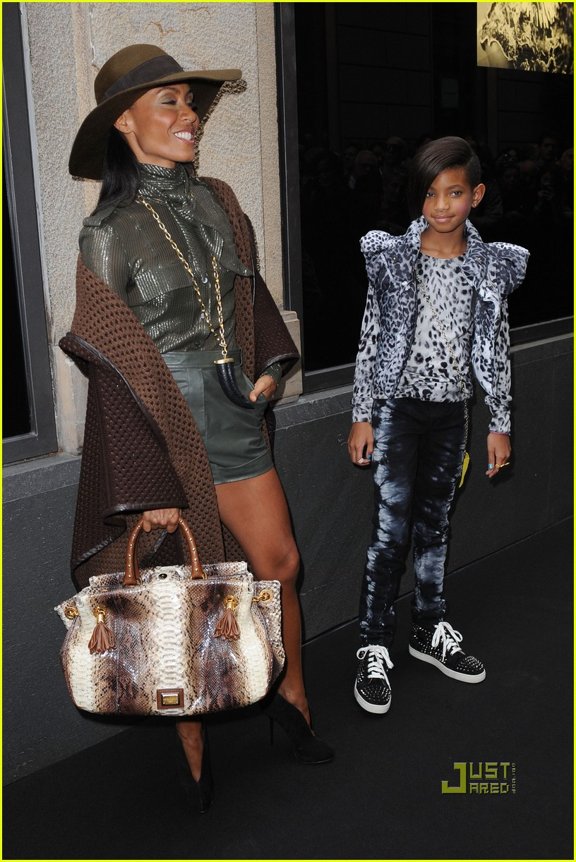 willow smith ferragamo fashion fierce 11