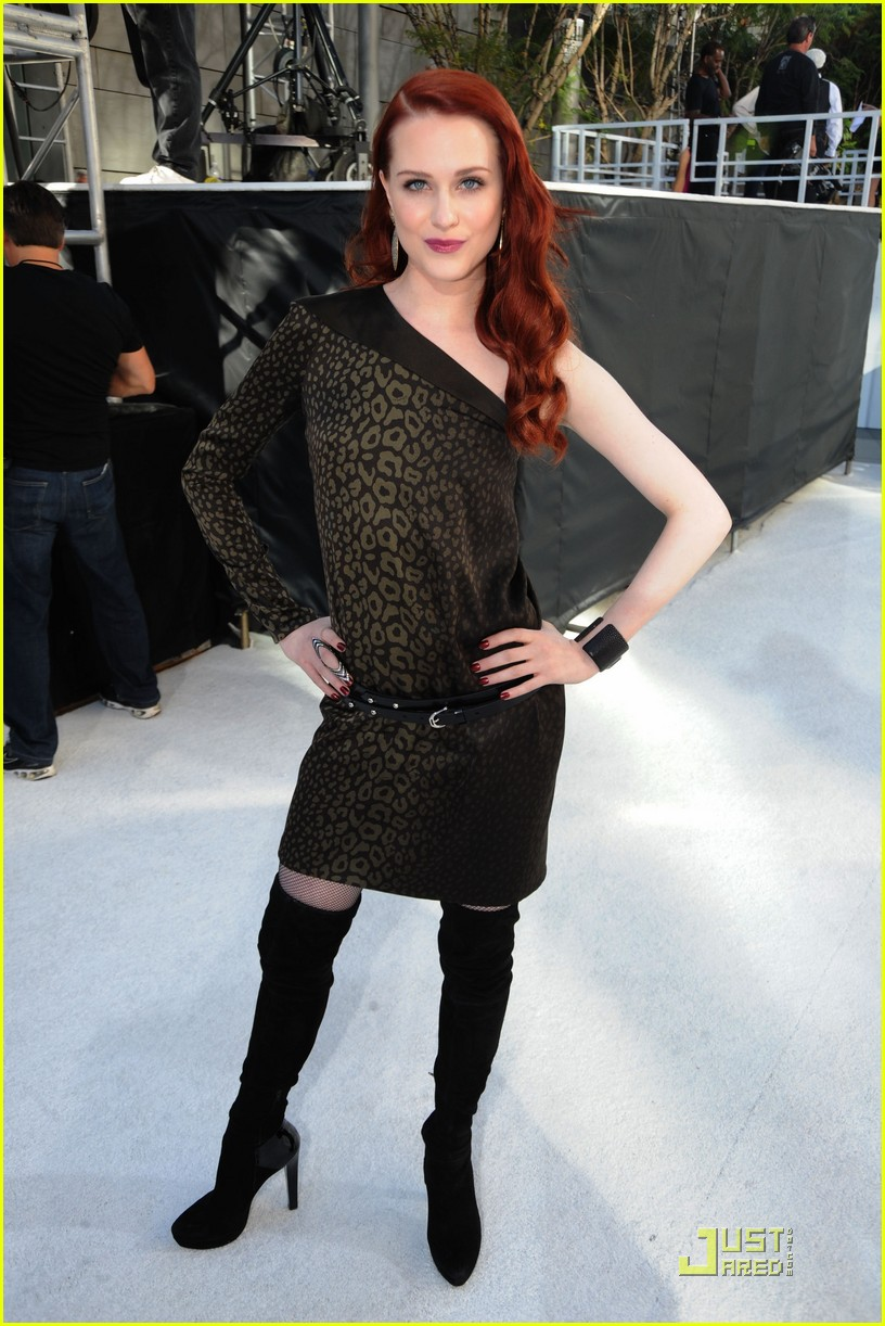 evan rachel wood 2010 vmas 04
