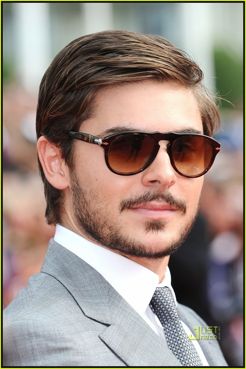 zac efron beard 03