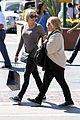 renee zellweger shops with bradley coopers mom 06