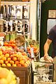 jessica alba cash warren family food shoppers 11
