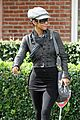 halle berry smiling 07